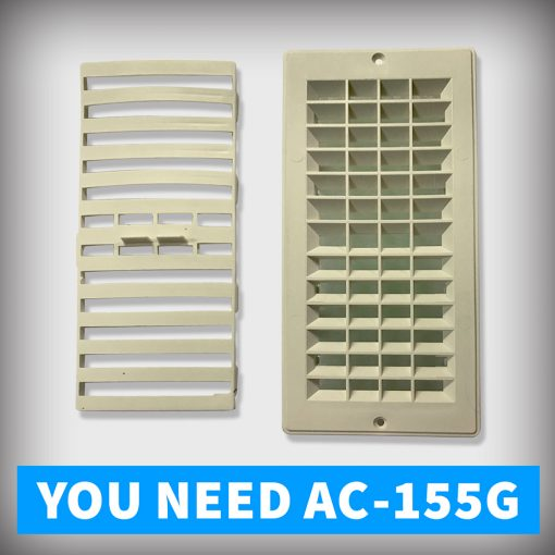 155G_AC Filter Grill_SMALL
