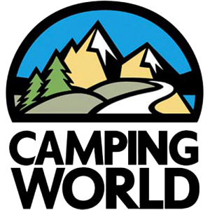 Reseller-logo-camping-world